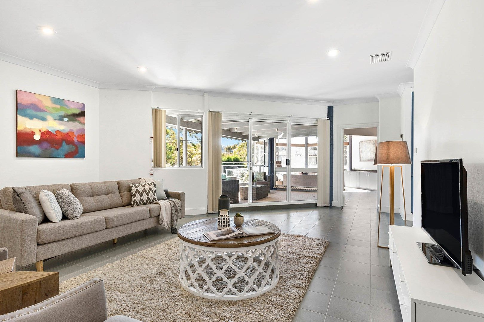 9 Tokanue Place, St Ives NSW 2075, Image 0