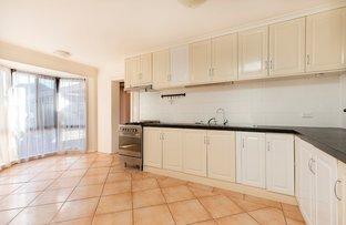 Picture of 36 Lennard Drive, Moana SA 5169