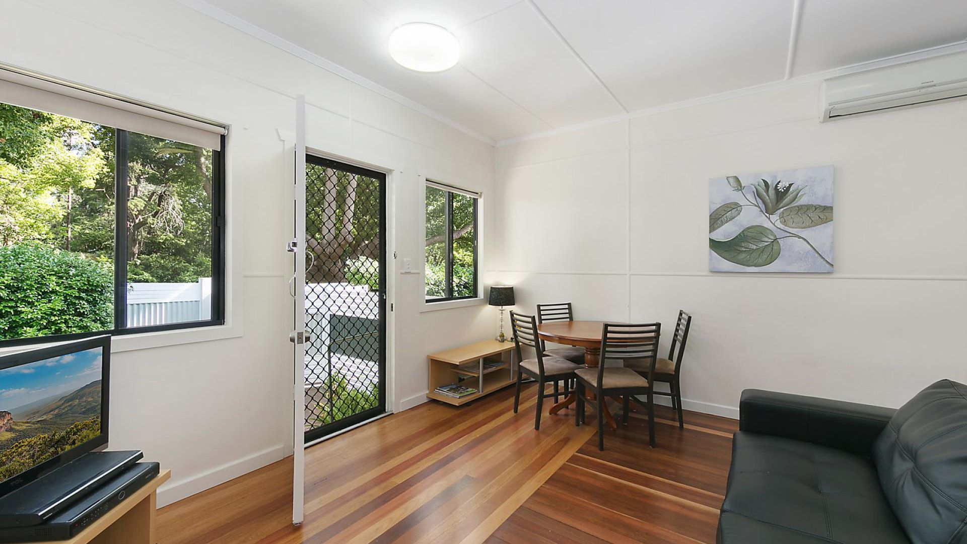 2/23 Margaret  Street, East Toowoomba QLD 4350, Image 1