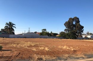 Picture of Lot 23 Lewis Crescent, Finley NSW 2713