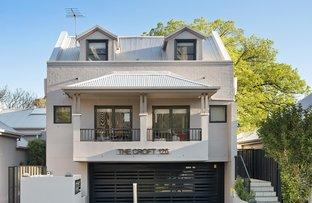Picture of 2/126 Beattie Street, Balmain NSW 2041