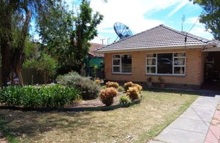 Picture of 28 Wentworth Avenue, Bedford Park SA 5042