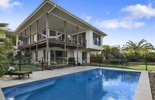 Peregian Beach QLD 4573