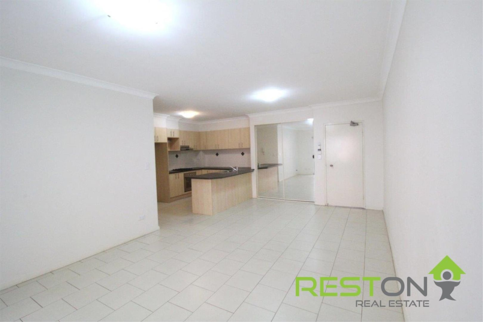 4/9-11 First Street, Kingswood NSW 2747, Image 2