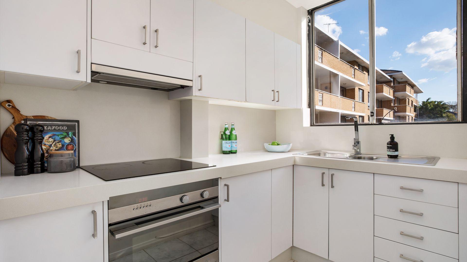 25/71-79 Avoca Street, Randwick NSW 2031, Image 2