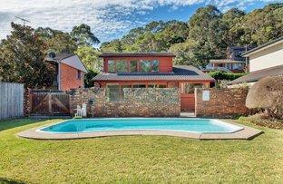 7 Bellara Avenue, North Narrabeen NSW 2101