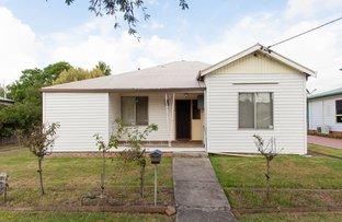 Picture of 3 Matthew Street, Cessnock NSW 2325