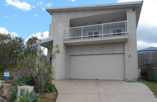 Picture of 23 Greentrees Terrace, Springfield Lakes QLD 4300