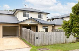 Picture of 6/36 Rodway Street, Zillmere QLD 4034