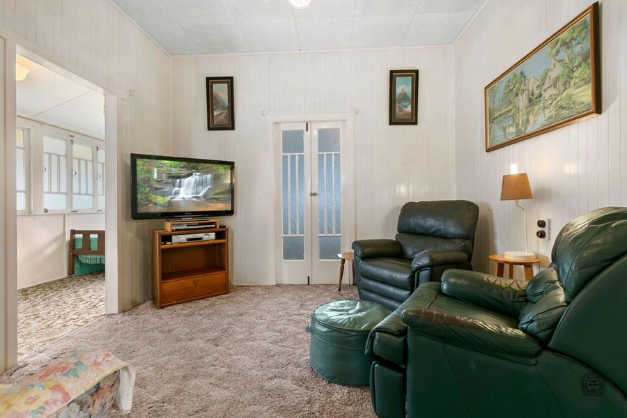 18 Hughes Terrace, Gympie QLD 4570, Image 2
