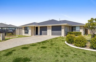 Picture of 7 Magpie Drive, Cambooya QLD 4358