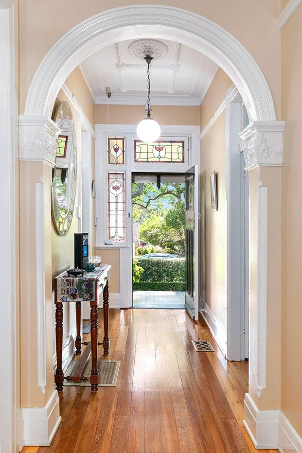 22 Bareena Avenue, Wahroonga NSW 2076, Image 2