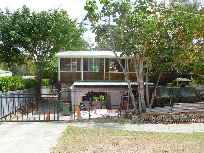 331 Redland Bay Road, Capalaba QLD 4157, Image 2