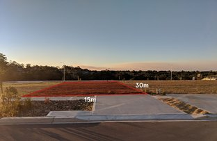 Picture of 225 Craven Street, North Kellyville NSW 2155