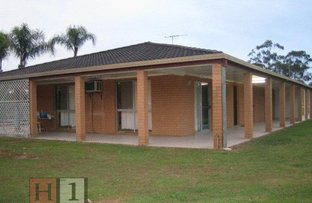 Picture of 527 Cusack Lane, Jimboomba QLD 4280