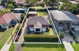 Picture of 23 Taunton Street, Blakehurst NSW 2221