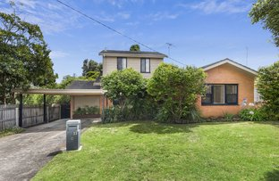 Picture of 33 Moreton Bay Drive, Highton VIC 3216