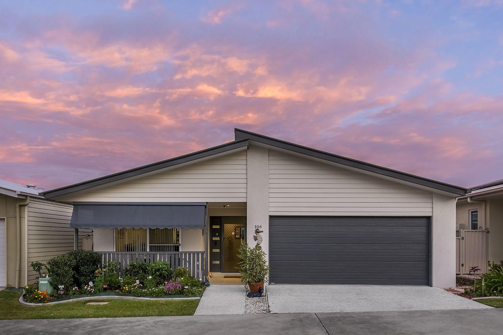 106/40 Riverbrooke Drive, Upper Coomera QLD 4209, Image 0