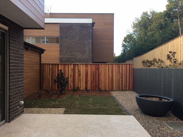 14/1 Martha Street, Bowral NSW 2576, Image 1