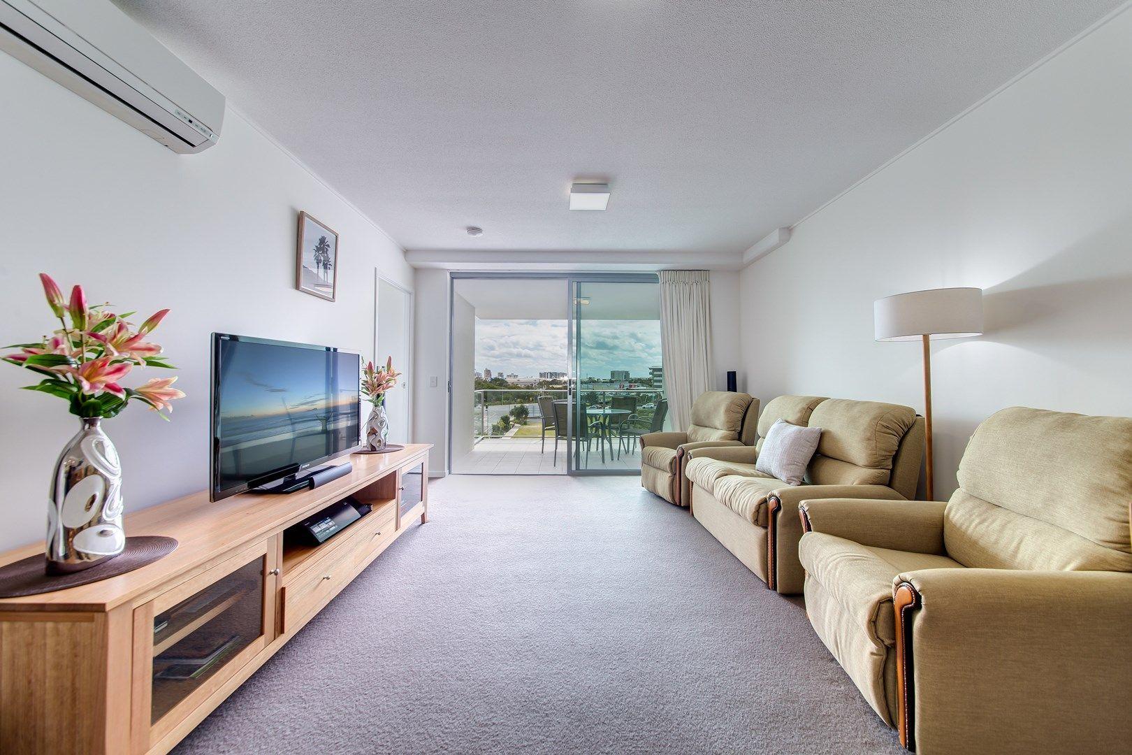 5402/5 Emporio Place, Maroochydore QLD 4558, Image 1