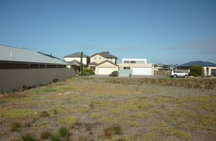 Picture of Lot 567 Wentworth Parade, Hindmarsh Island SA 5214