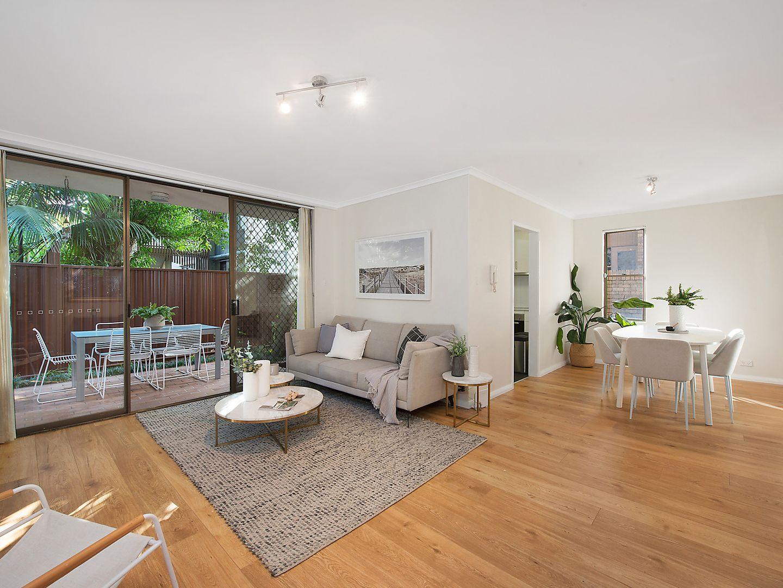 23/2 Rodborough Avenue, Crows Nest NSW 2065, Image 0