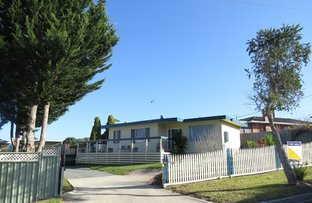 Picture of 35 Grandview Pde, Lakes Entrance VIC 3909