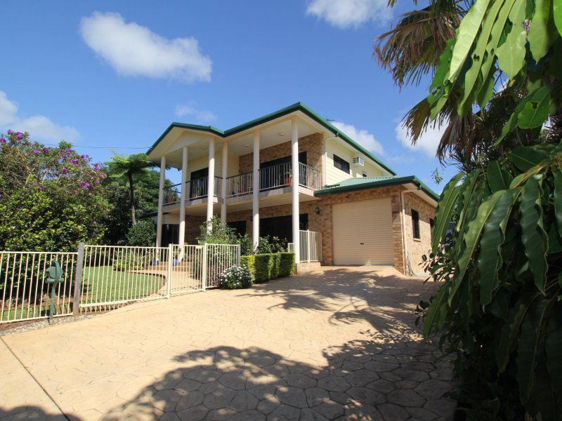 9 Leslie Lane, South Mission Beach QLD 4852, Image 0