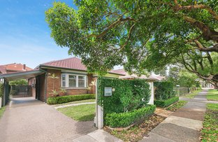 Picture of 35 Stewart Avenue, Hamilton East NSW 2303