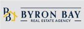 Logo for Byron Bay Real Estate Agency