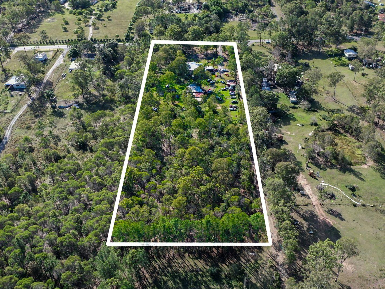 101-105 Andrew Road, Greenbank QLD 4124, Image 1