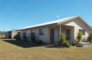 Picture of 157 Melvilles Road, Gin Gin QLD 4671