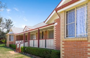 Picture of 341 Spring Street, Kearneys Spring QLD 4350