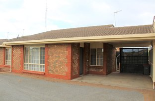 Picture of 2 19 SPENCER STREET, Tumby Bay SA 5605