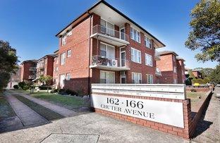 Picture of 15/162 Chuter Avenue , Sans Souci NSW 2219