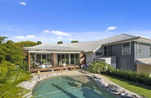 Picture of 6 Brolga Place, Coffs Harbour NSW 2450
