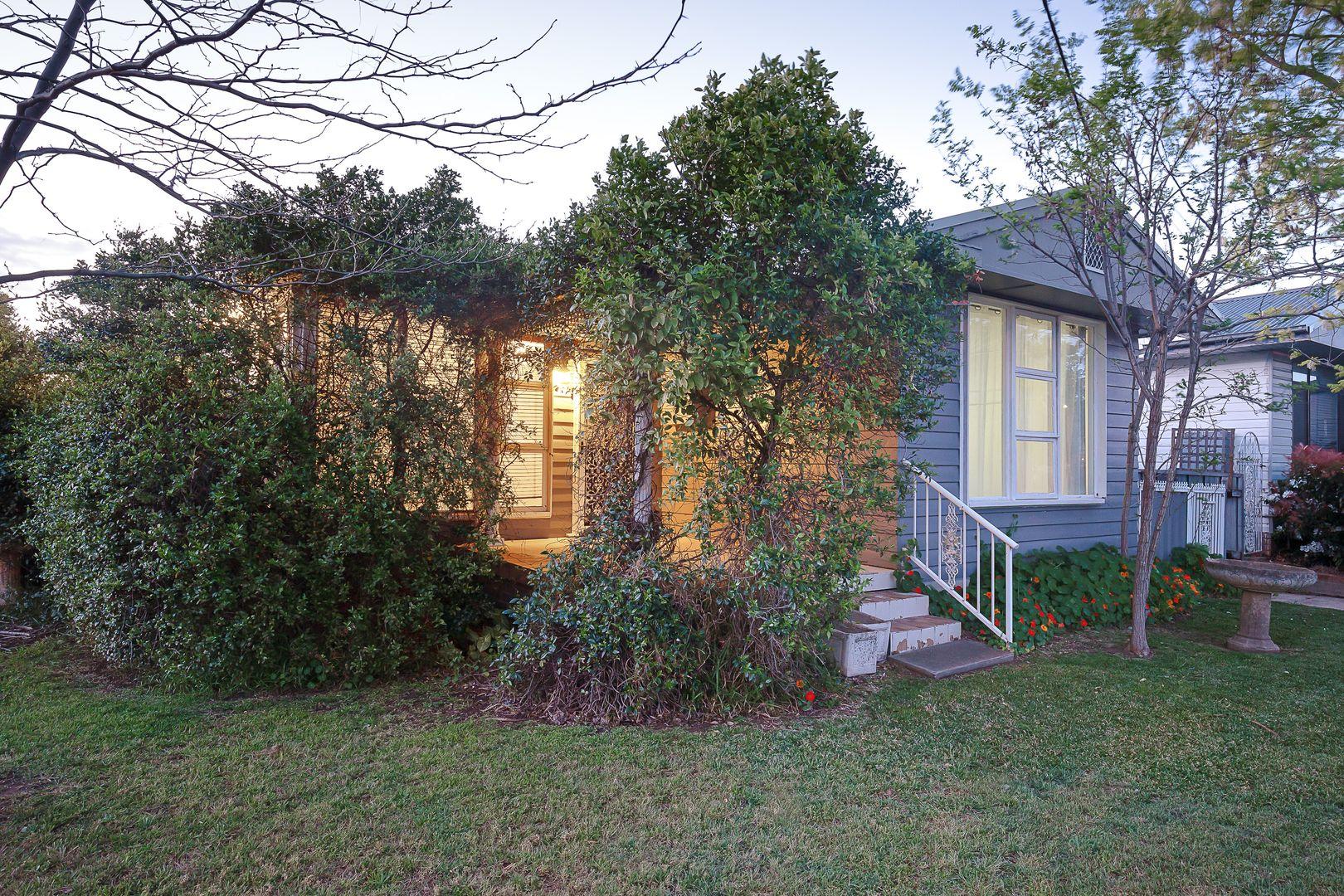 19 Richardson Street, East Maitland NSW 2323, Image 0