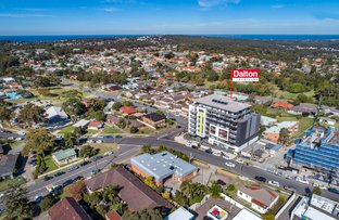 Picture of 201/6 Charles Street, Charlestown NSW 2290