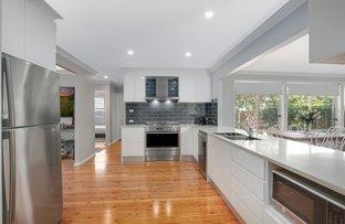 Picture of 29 Goodacre Avenue, Winston Hills NSW 2153