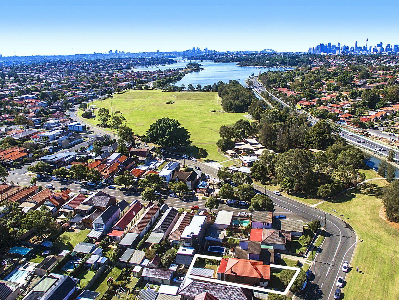 17 Henley Marine Drive, Five Dock NSW 2046, Image 0