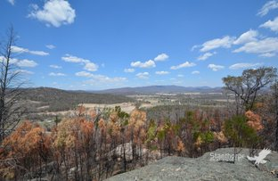 Picture of Lot 2 Days Road, Ballandean QLD 4382