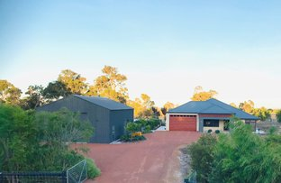 Picture of 145 Balmoral Drive, Quindalup WA 6281