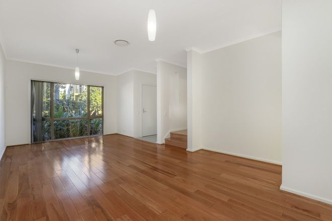 Picture of 19 Perkins Ave, NEWINGTON NSW 2127