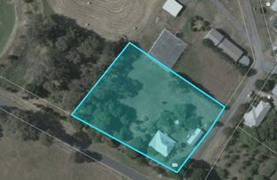 Picture of 188 Merriang Road, Myrtleford VIC 3737