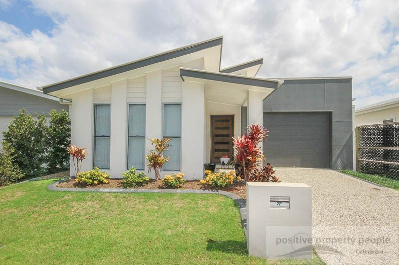 29 Apple Crescent, Caloundra West QLD 4551, Image 1