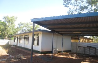 Picture of 53 Haddock St, Tennant Creek NT 0860