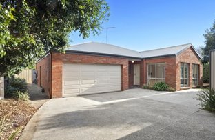 Picture of 2/84 Field Street North, Ocean Grove VIC 3226