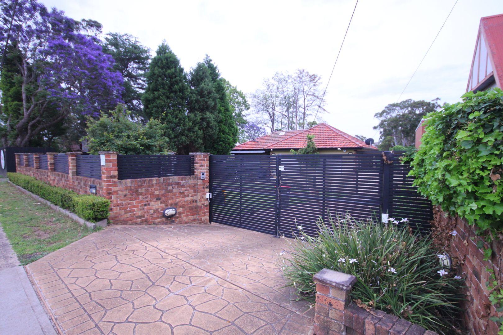 303 Windsor Road, Baulkham Hills NSW 2153, Image 0