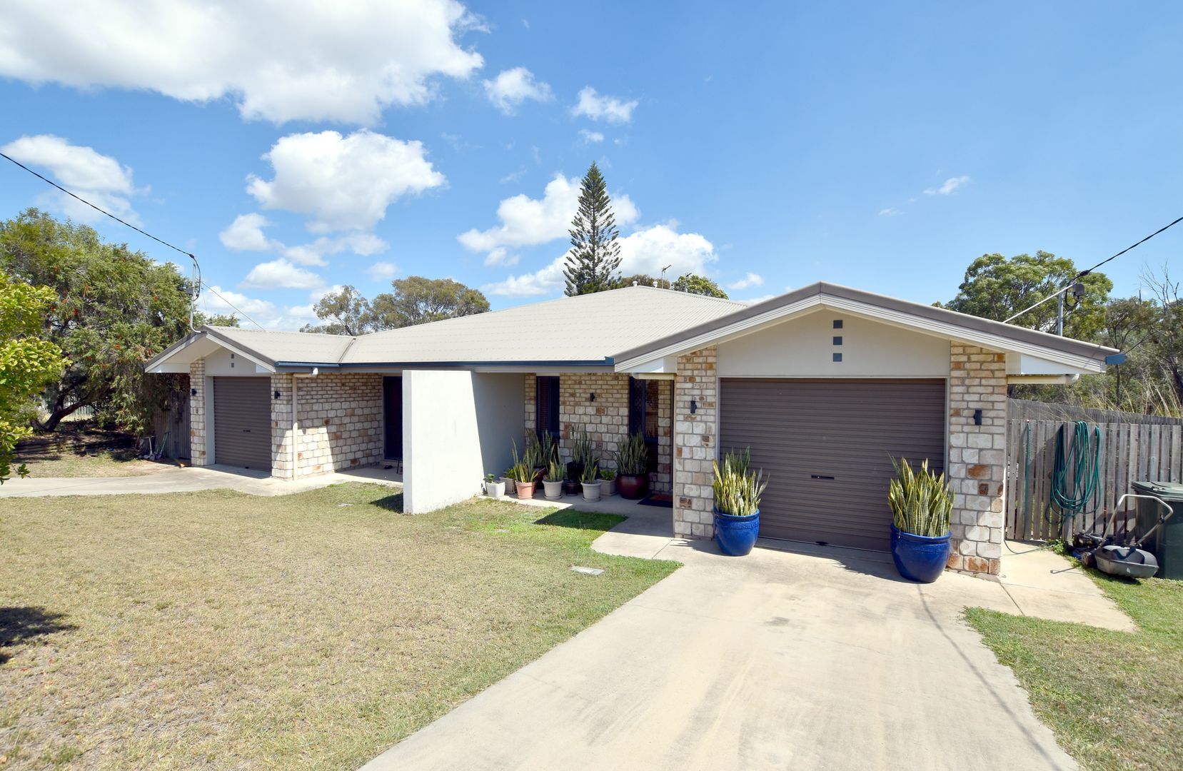 2/36 Ormiston Street, Clinton QLD 4680, Image 0