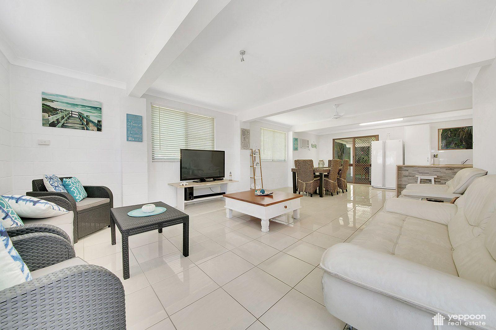 21 Maida Street, Lammermoor QLD 4703, Image 0